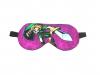 nintendo link sleepmask