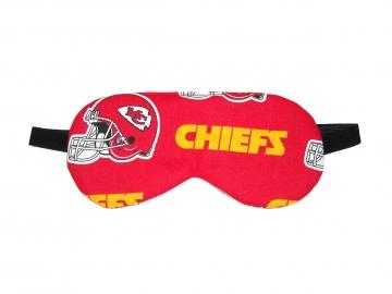 Sleep Mask, Chiefs