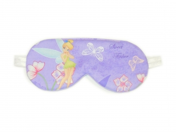 Sleep Mask, Sweet Tinker