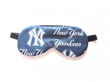 Sleep Mask, Yankees
